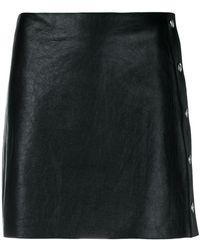 Sonia Rykiel - Mini Skirt - Lyst