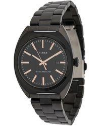 Timex - Milano Xl 40mm 腕時計 - Lyst