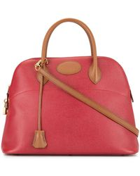 Hermès Bolide 35 ハンドバッグ - マルチカラー