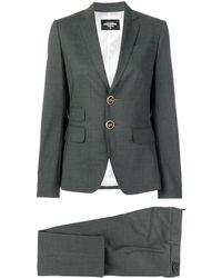 DSquared² - London Skinny Suit - Lyst