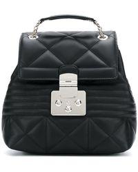 Furla - Mini Functional Backpack - Lyst