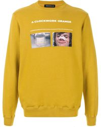 Undercover - A Clockwork Orange スウェットシャツ - Lyst