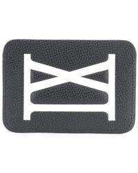 AMI - カードケース - Lyst