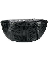 Stella McCartney - Adjustable Waist Bag - Lyst