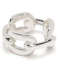 Ambush - Chain 2 Ring - Lyst