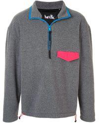 Haculla - グラフィック スウェットシャツ - Lyst