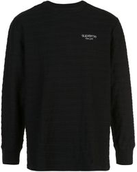 Supreme - ストライプ ロングtシャツ - Lyst