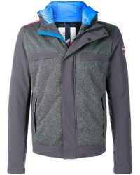 Rossignol - Cinetic Jacket - Lyst