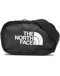 The North Face Explore ベルトバッグ - ブラック
