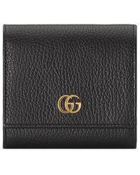 Gucci - カードケース - Lyst