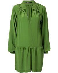 Kitx - Botanic Dress - Lyst