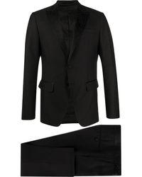 DSquared² - フォーマル スーツ - Lyst