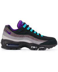 Nike - Air Max 95 Lv8 Sneakers - Lyst