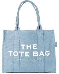 Marc Jacobs - Traveler ハンドバッグ - Lyst
