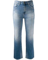 AG Jeans The Rhett ジーンズ - ブルー