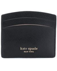 Kate Spade - Spencer カードケース - Lyst