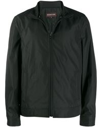 Michael Kors ライトジャケット - ブラック