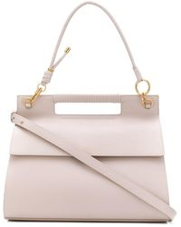 Givenchy - Large Whip Tote Bag - Lyst