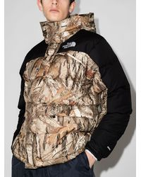 The North Face - Himalayan パデッドジャケット - Lyst