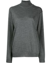 Prada - タートルネック セーター - Lyst