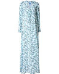 Macgraw - フローラル ドレス - Lyst