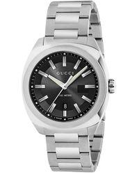 Gucci GG2570 Watch, 41mm - マルチカラー