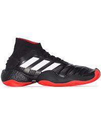 adidas Predator Sneakers - Black