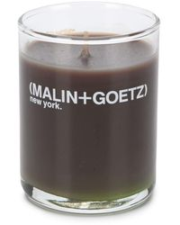Malin+goetz Tobacco Votive Candle - Brown