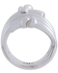 Eshvi - Venus Ring - Lyst