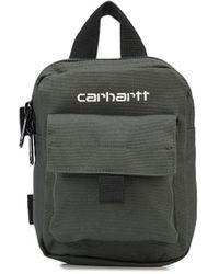 Carhartt WIP Payton 財布 - グリーン