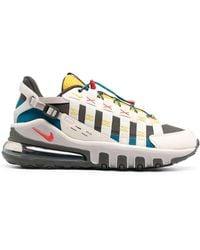 Nike Zapatillas bajas Air Max 270 Vistascape - Multicolor
