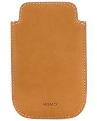Mismo - Iphone 6/7 S Case - Lyst