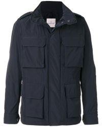 Moncler - Barbey Jacket - Lyst