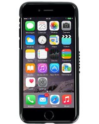 Givenchy - I Feel Love Iphone 7 Case - Lyst
