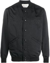 1017 ALYX 9SM - ロゴ ジャケット - Lyst