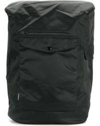Sandqvist   Front Pocket Backpack   Lyst