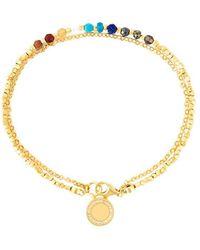 Astley Clarke - 'rainbow Cosmos Biography' Bracelet - Lyst