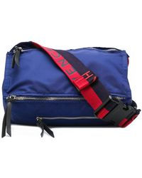 Givenchy - Pandora Belt Bag - Lyst