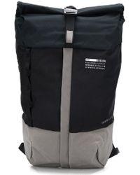 Oakley - Buckle Backpack - Lyst