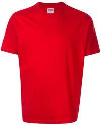 Supreme - Headline Tシャツ - Lyst