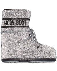 Moon Boot - ムーンブーツ - Lyst