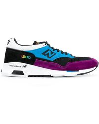 New Balance - M1500 Prism Trainers - Lyst