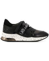 Liu Jo - Karlie Sneakers - Lyst