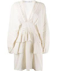 IRO - Figons ドレス - Lyst