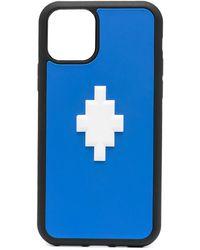 Marcelo Burlon - ロゴ Iphone 11 Pro ケース - Lyst