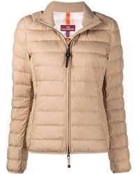 Parajumpers - Juliet パデッドジャケット - Lyst