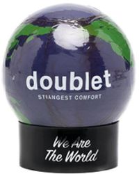 Doublet - Earth Tシャツ - Lyst