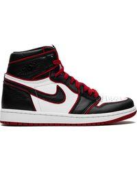 Nike - Zapatillas Air 1 High OG - Lyst