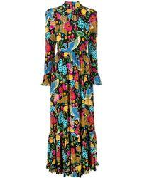 LaDoubleJ - Visconti ドレス - Lyst