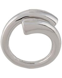 FEDERICA TOSI - Wrap-around Ring - Lyst